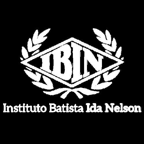 IDA NELSON Logo